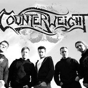 Bild för 'Counterweight'