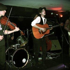 Image pour 'Arthur Delaney / Felt Music'