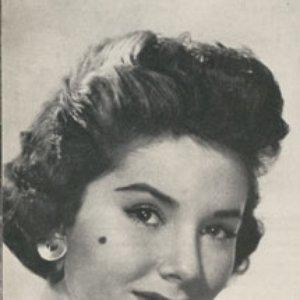 Immagine per 'Barbara Lyon'