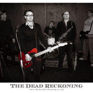 Immagine per 'The Dead Reckoning'