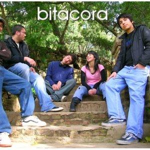 Image for 'Bitacora'