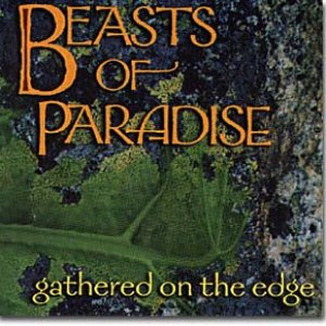 Image for 'Beasts of Paradise'