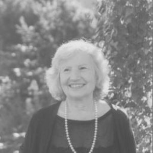 Image for 'Ruth Schonthal'