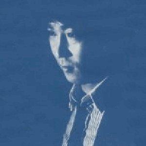 Bild für 'ハーリー木村'