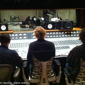 Bild für 'Brand X Music'