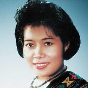 Image for 'Pairin Pongpiboon'