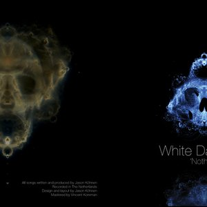 Image for 'white darkness'