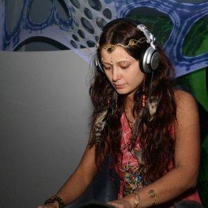 Imagem de 'Radio Resident: Maiia'