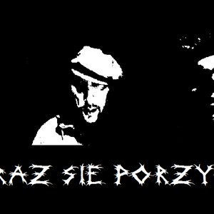 Image for 'Zaraz się Porzygam'