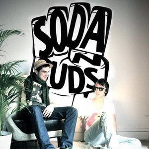 Image for 'Soda 'N' Suds'
