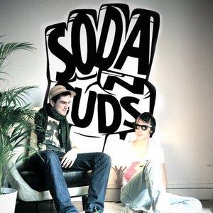 Imagem de 'Soda 'N' Suds'