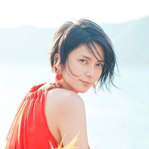 Image for '柴咲コウ'