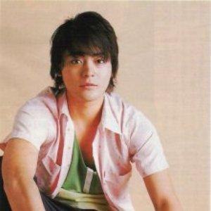 Image for 'Yamada Takayuki'