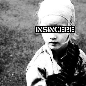 Bild für 'Insincere'
