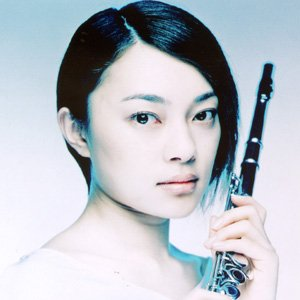 Image for '高木綾子'