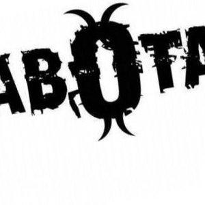 Image for 'Sabotaż'
