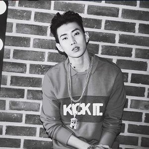 Image for '박재범 (Jay Park)'