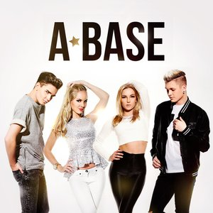 Image for 'A*Base'