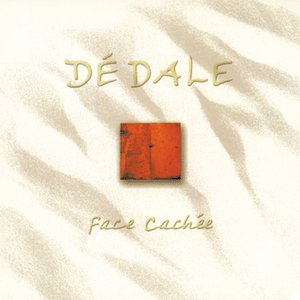 Image for 'Dédale'