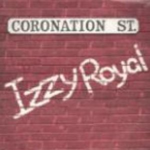 Image for 'Izzy Royal'