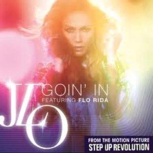 Image for 'J Lo feat Flo Rida & Lil Jon'