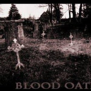 Image for 'Blood Oath'