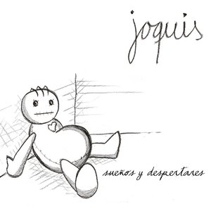 Image for 'Joquis'