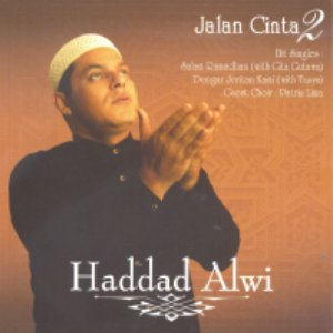 Image for 'Haddad Alwi & Sulis'