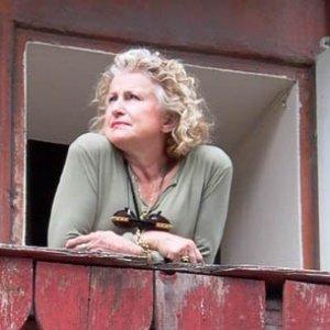Image for 'Joanna Bruzdowicz'