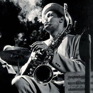 Image pour 'Dexter Gordon Quartet'