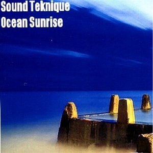 Image for 'Sound Teknique'