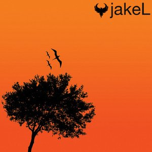 Image for 'Jakel'