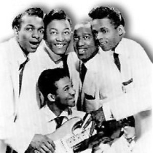Image for 'Hank Ballard and The Midnighters'