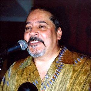 Image for 'Ray De La Paz'