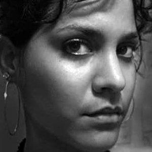 Image for 'Haydée Milanés'
