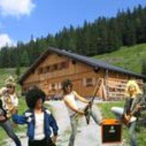 Bild für 'The Jimmy Hofer Band'