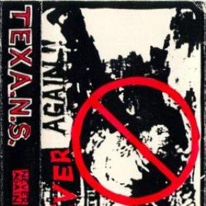 Imagen de 'TexA.N.S. (Tex & the Anti Nazi Squad)'