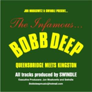 Image for 'Bobb Deep'