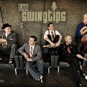 Imagem de 'The Swingtips'