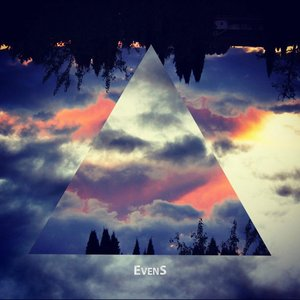 Image for 'EvenS'