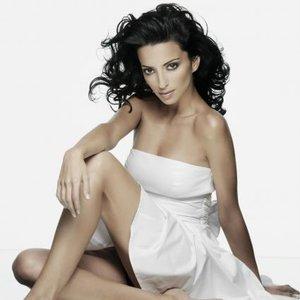 Image for 'Nicole Da Silva'