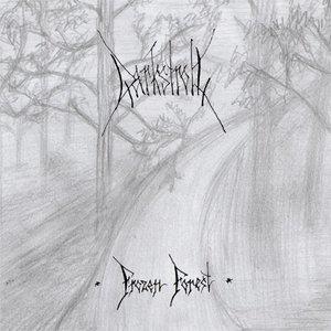 Image for 'Darkstroll'