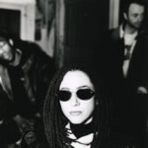 Bild für 'Jaz Klash'