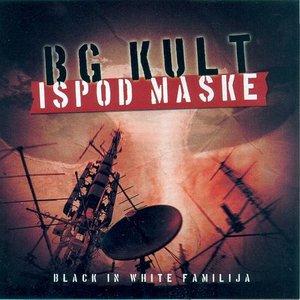 Image for 'BG Kult'