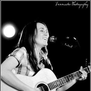 Image for 'Amanda Duncan'