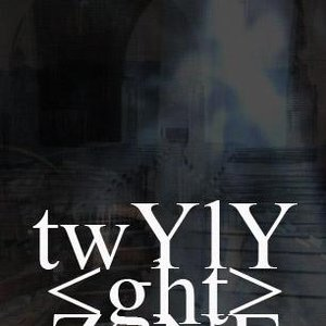 Image for 'Twylyght Zone'