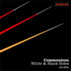 Image for 'Communicon'