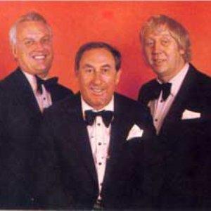 Image for 'Eilemann-Trio'