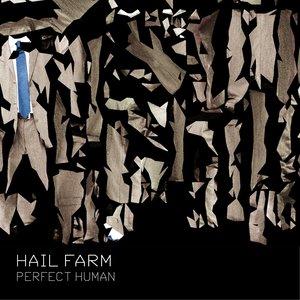 Image for 'Hail Farm'