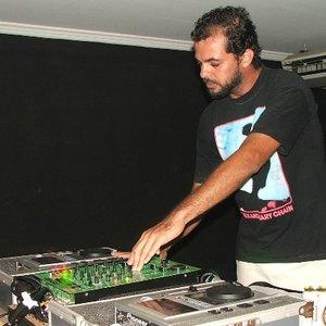 Bild för 'DJ el Cabong'